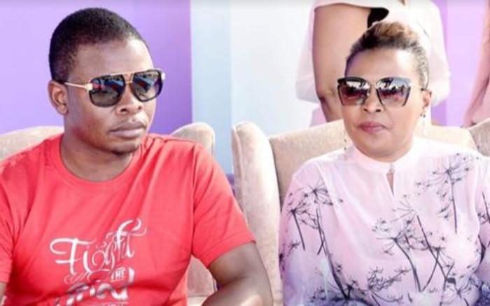 Court hears Bushiri has diplomatic passport but isn't a diplomat