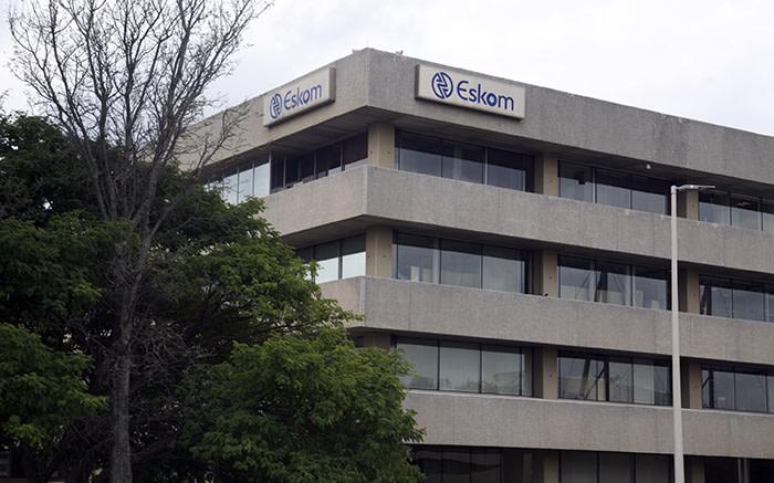 eskom case An affidavit was deposed at the north gauteng high court yesterday on behalf of  the helen suzman foundation and magda wierzycka, sygnia.