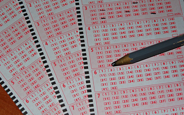 Lotto Results: Saturday, 20 July 2019