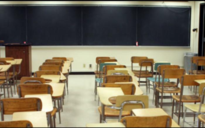 Basic Education Dept probes exam paper leak in Limpopo