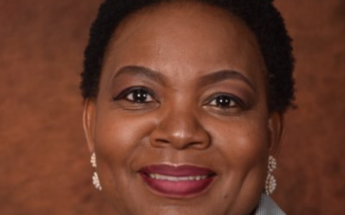 Limpopo safety MEC welcomes arrest of Mbilwi teacher accused of raping pupil