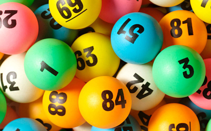 powerball april 27 2020 winning numbers