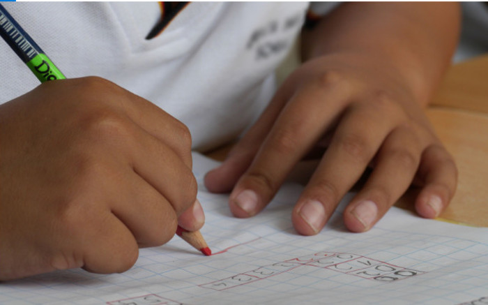 OPINION: South Africa is failing the rights of children to education and health