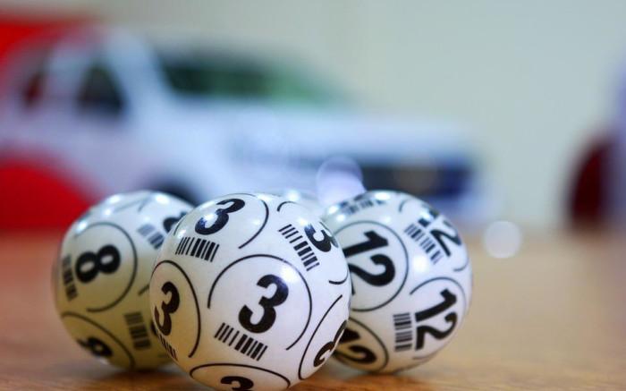 Lotto Results Saturday 18 July 2020 News Akmi