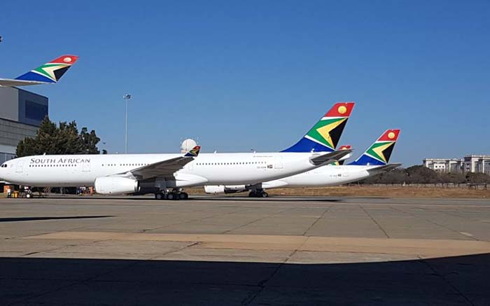 Govt commits in letter to obtain funding for SAA
