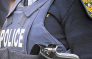 Police. Picture: EWN.