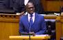 FILE: Finance Minister Malusi Gigaba. Picture: GCIS