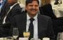 FILE: Atul Gupta at the New Age Business Briefing in Port Elizabeth. Picture: Kopano Tlape/GCIS.