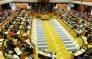 FILE: The National Assembly in session. Picture: GCIS
