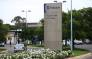 Eskom's Megawatt Park offices in Sunninghill. Picture: EWN