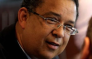 FILE: Independent Police Investigative Directorate (Ipid) head Robert McBride. Picture: Supplied.