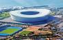 Cape Town Stadium. Picture: Supplied