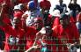 FILE: Cosatu members at a Workers Day rally. Picture: EWN.