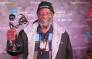 FILE: Joe Mafela. Picture: Louise McAuliffe/EWN