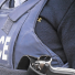 WC police ombuds investigating decline in police reservists