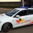 Hawks raid North West Department of Agriculture