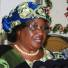 Joyce Banda ready to contest Malawi elections in 2019