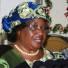 Joyce Banda ready to contest Malawi elections in 2019