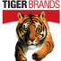 Tiger Brands: Jobs remain secure despite closure of 4 factories