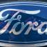 Ford faces trouble again