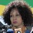 Lindiwe Sisulu: We have to save the ANC