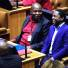 EFF calls on youth to emulate Mbuyiseni Ndlozi as he completes his doctorate