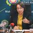 De Lille to face second DA no-confidence motion against her
