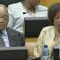 Will Mbete hold Zuma's no confidence motion in secret?