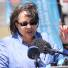 De Lille appeals to Capetonians to change water habits for good