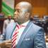 Msimanga to address concerns of Pretoria West residents