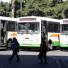#BusStrike: Wage talks deadlock again