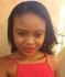 Queenin Masuabi