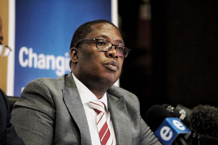 Few schools in Gauteng facing problems with delivery of PPEs - Lesufi