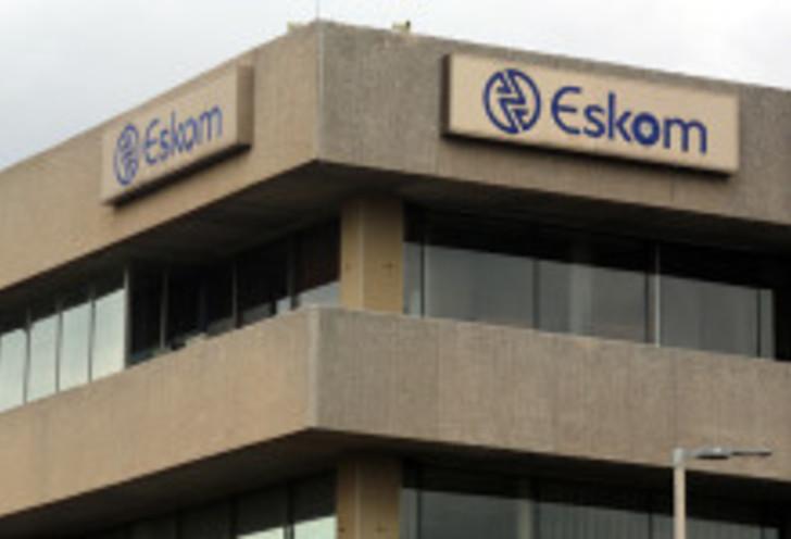 Eskom sells 2 buildings to Human Settlements Dept for R76m; plans more sales