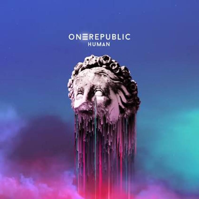 [LISTEN + WATCH] OneRepublic releases new single, RUN