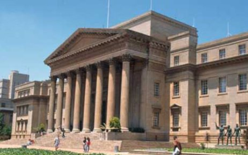 Wits SRC rejects university's proposal for mandatory vaccination policy