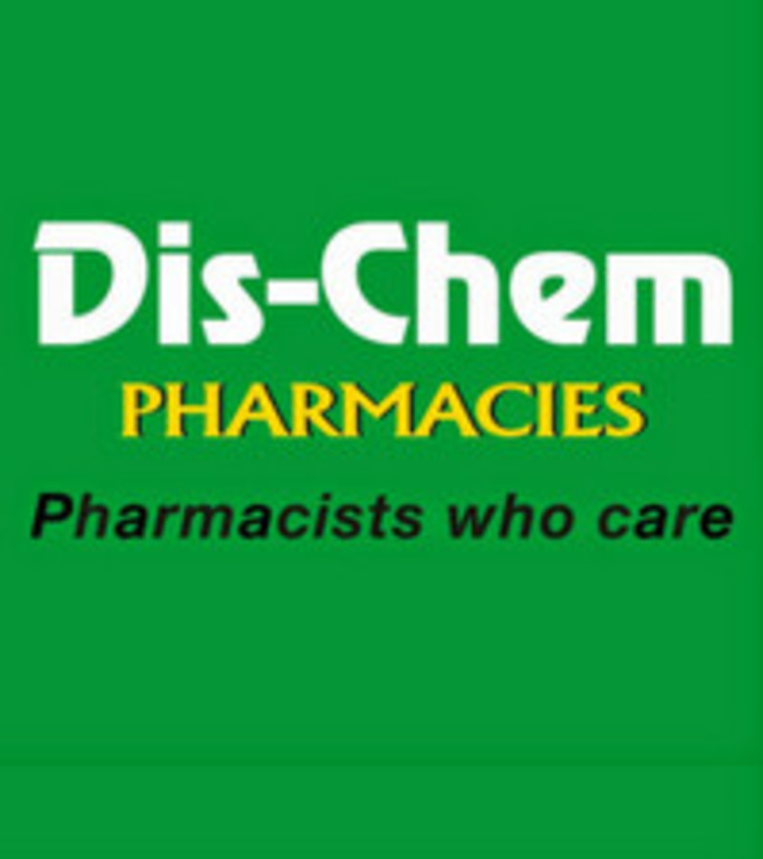 Random Act of Kindness – Dis Chem Foundations's Million Comforts Campaign