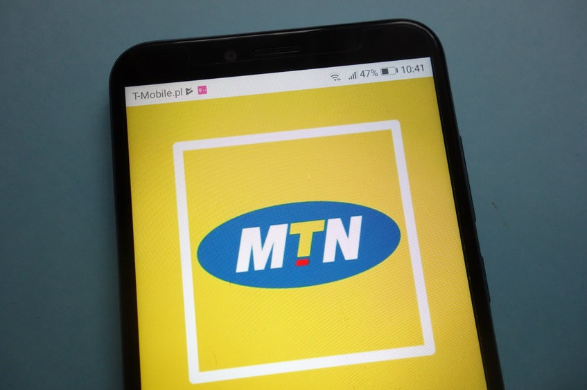 Sanlam and MTN join forces to sell insurance to mobile phone users across Africa