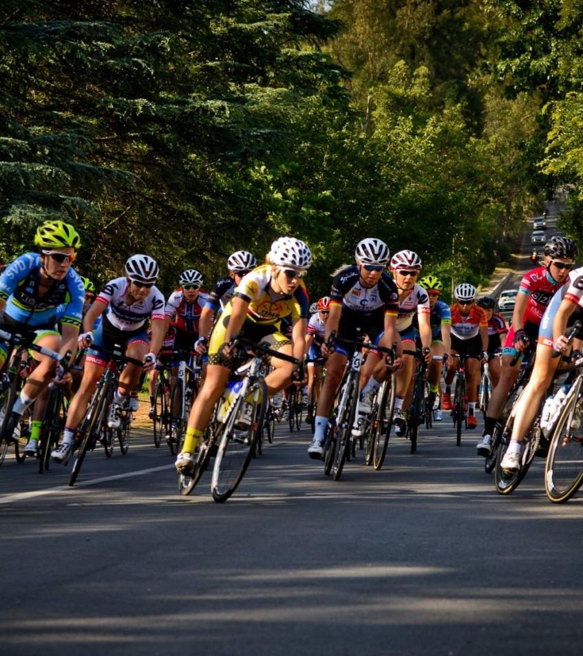 The countdown has begun… 947 Ride Joburg entries close in 4 days!