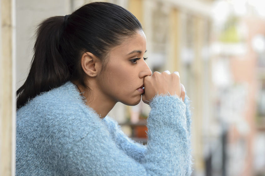 Employers urged to prioritize staff wellbeing as suicides rates climb