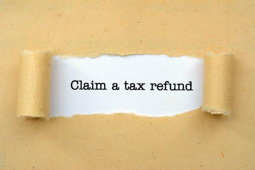 [LISTEN] How to claim for home office tax