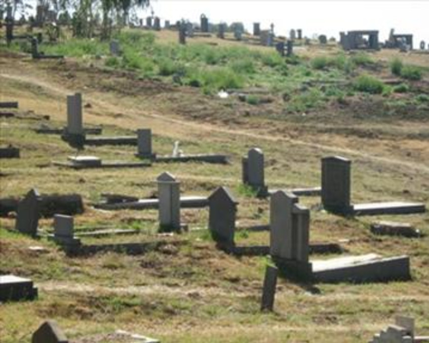 CT sees spike in COVID-19 related deaths, burials