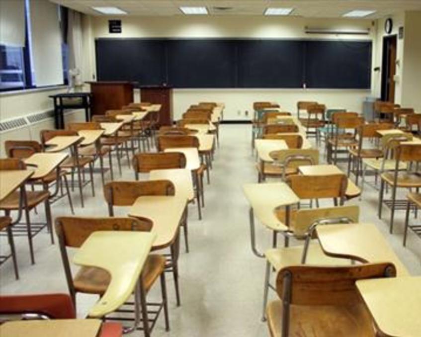 5,015 NC school girls fell pregnant between April 2020 & June 2021 - dept