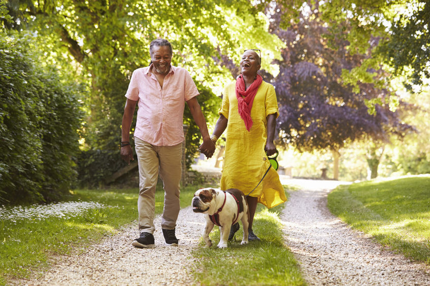 Should you invest in a Retirement Annuity - or something else?