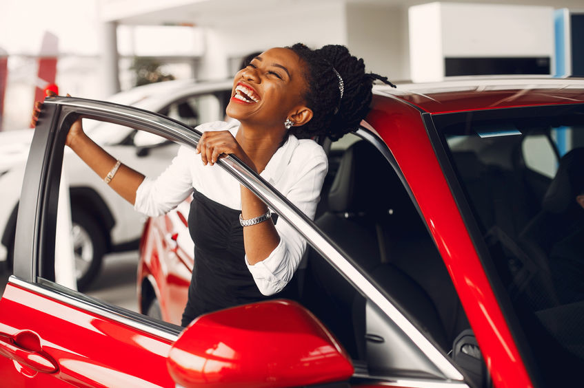 'Having a car loan works against you when applying for a home loan'