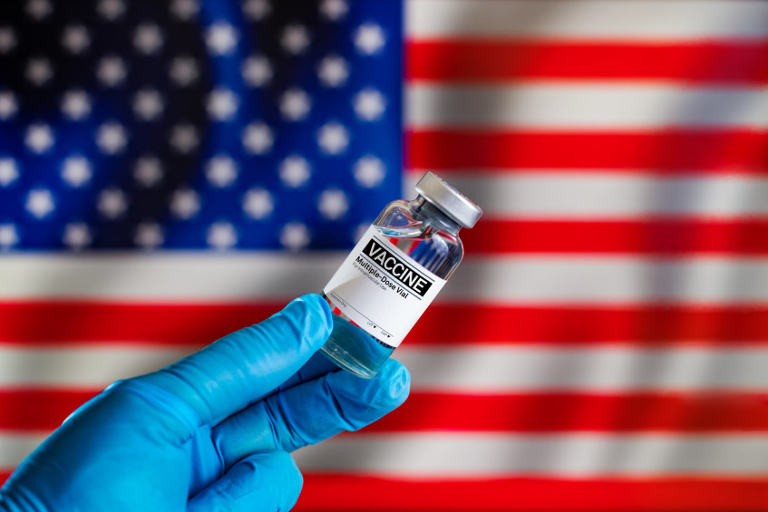 United States donates 5.66-million Pfizer vaccine doses to South Africa