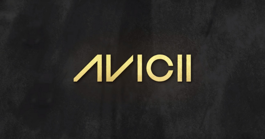 [LISTEN] Beautiful new Avicii single 'SOS'  features Aloe Blacc