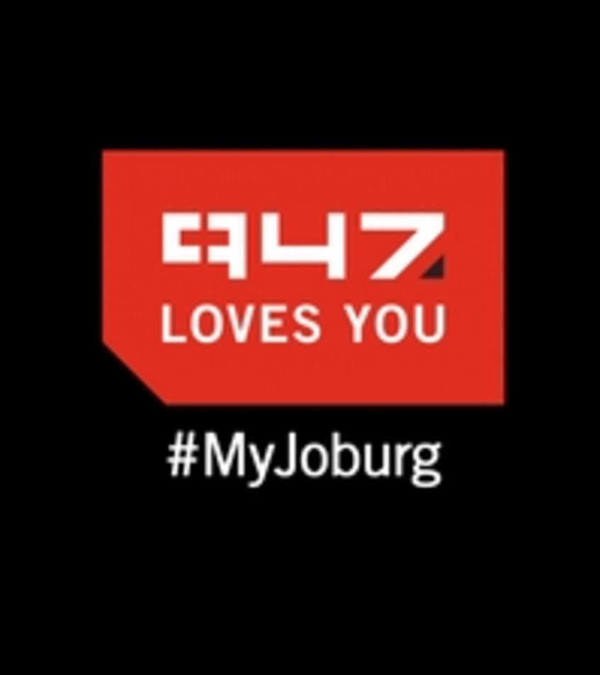Your favourite 947 shows will continue and we want you to join us from home