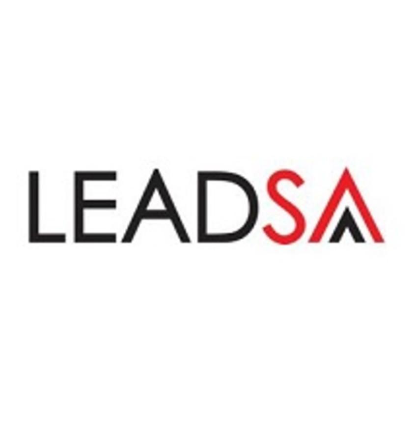 Happy 5th Anniversary LeadSA!