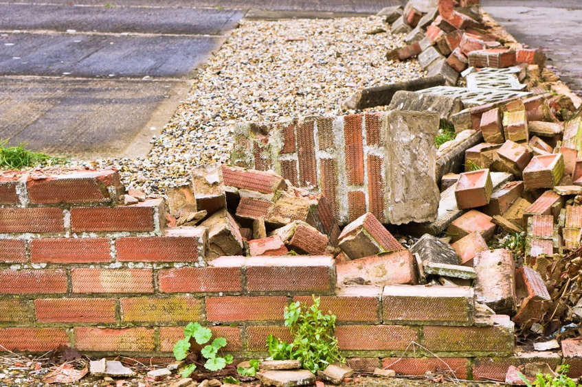 Home insurance: How to arm yourself against rejection of a storm damage claim